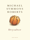 Drysalter (eBook)